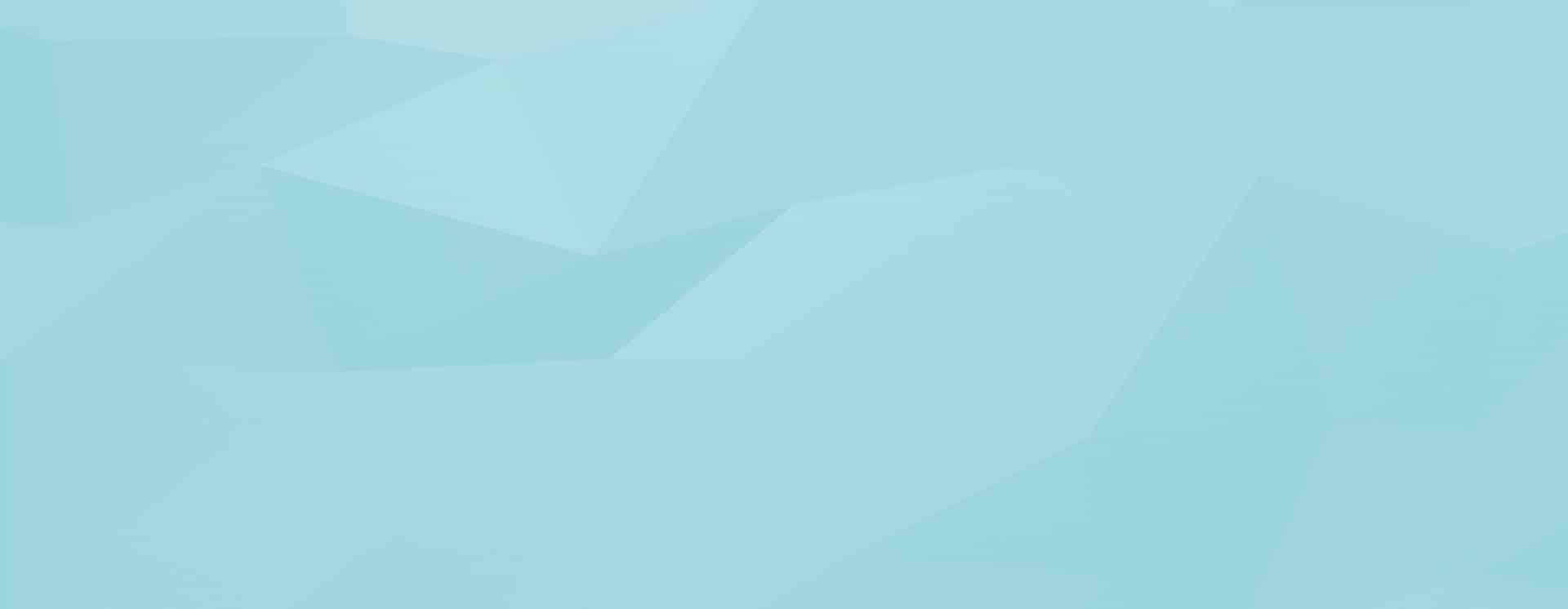 polygon_blue_light