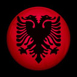 cccam server Albania