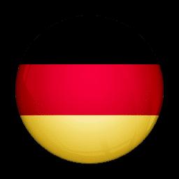 cccam server germany