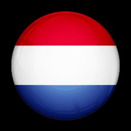 cccam server netherlands