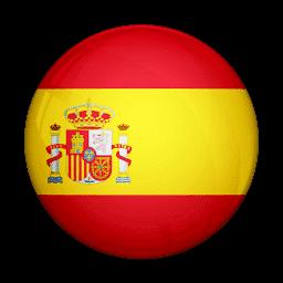 cccam server Spain