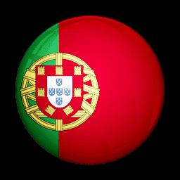 cccam server Portugal