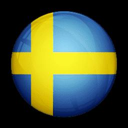 cccam server Sweden