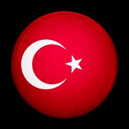 cccam server Turkey
