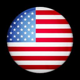 cccam server United_States