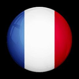 cccam server France