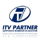 ITV_Partner