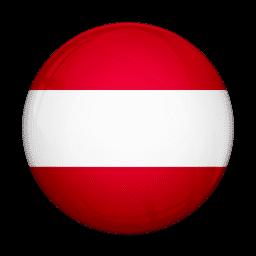 cccam Austria
