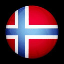 cardsharing Norway
