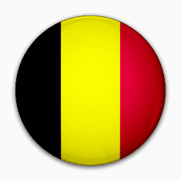 cardsharing Belgium