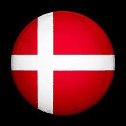 cardsharing Denmark