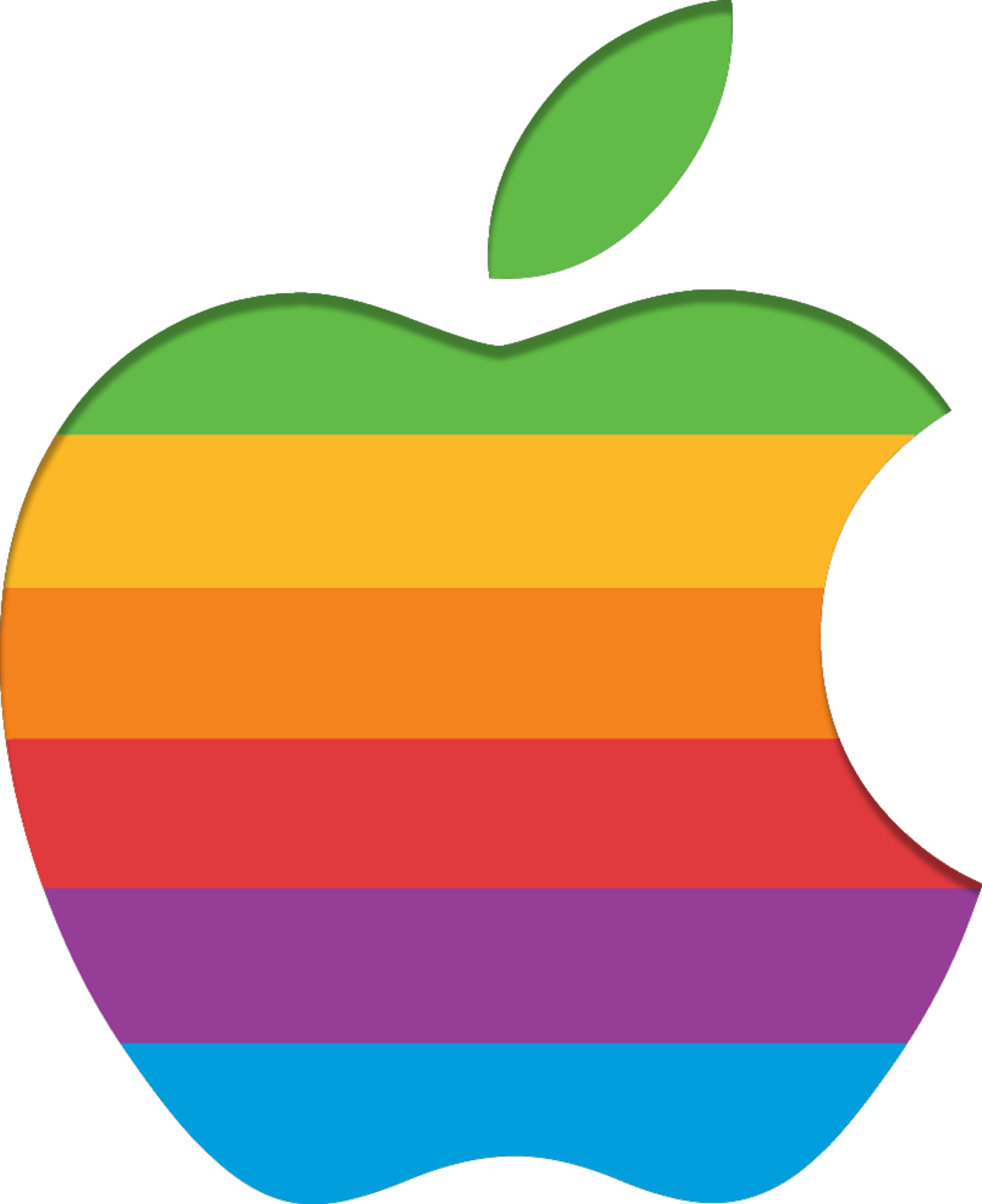 iptv service for apple