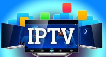 IPTV Final guide
