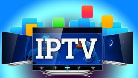 IPTV Final guide