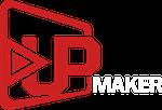 Upmaker IPTV & CCcam Server