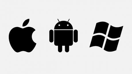 operating-systems-iptv